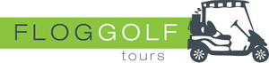 Flog Golf Tours